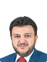 Hasan Hüseyin ERDÖNMEZ