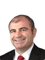 Murat DEMİR