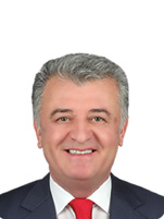 Mustafa BEKTAŞ