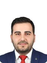 Abdullah ÇALI